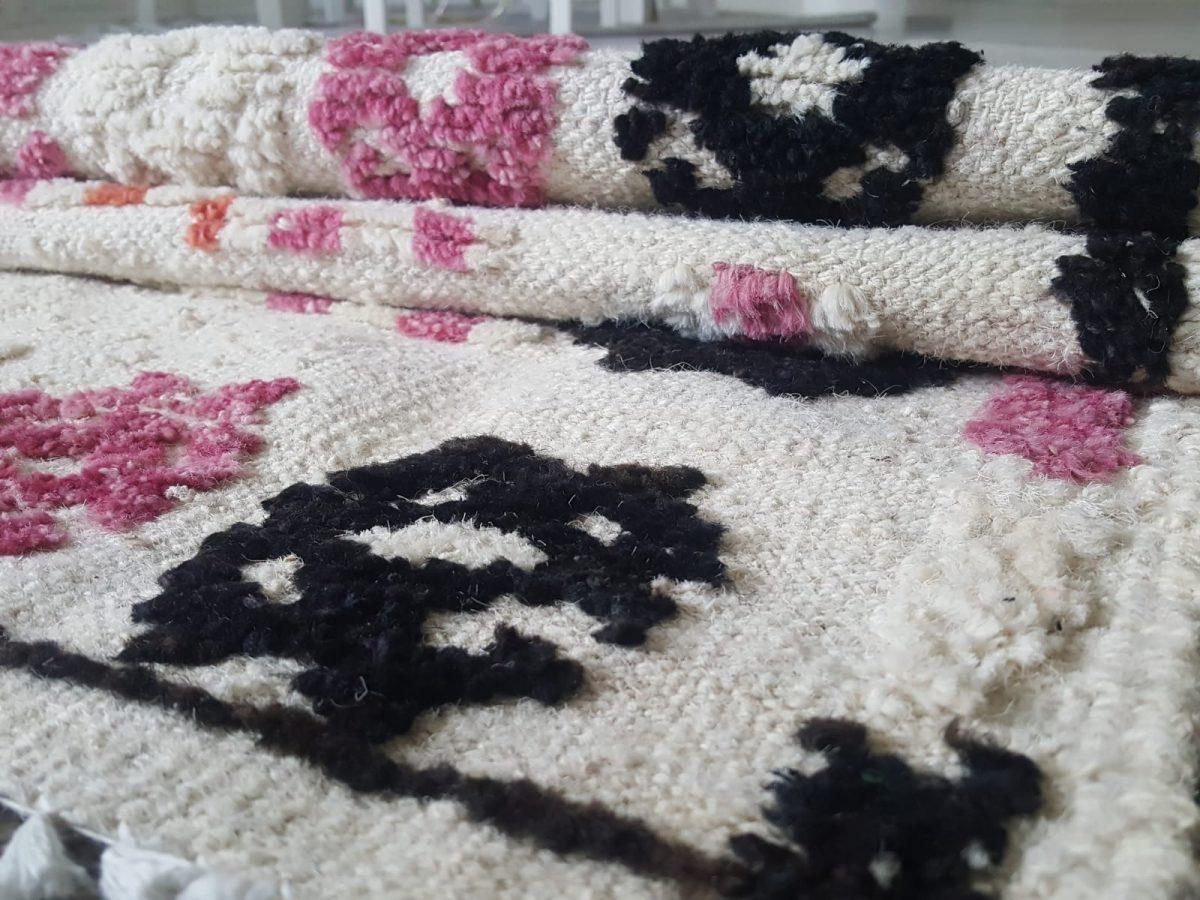 modern-floral-rugs