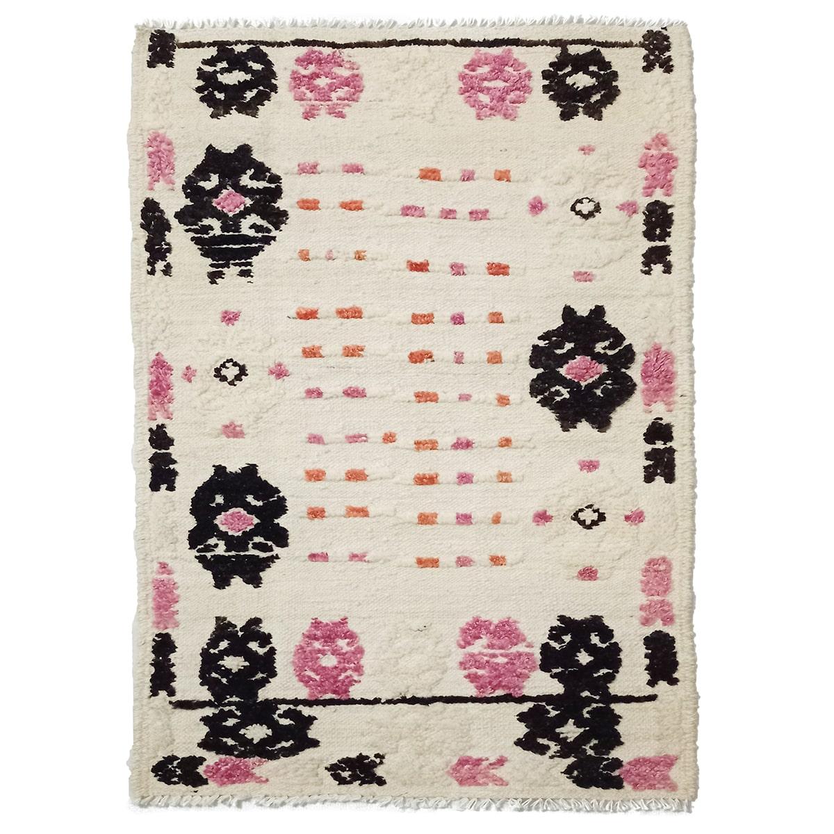 floral-rugs