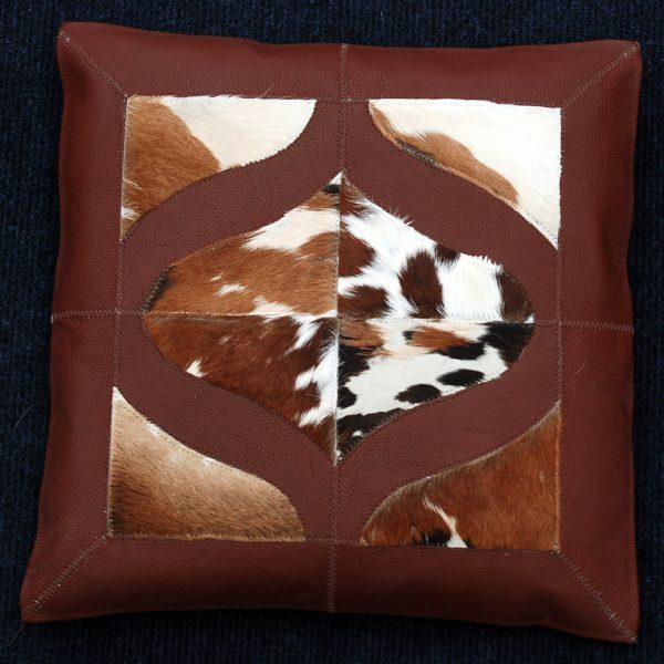 cheap-cushion-cover