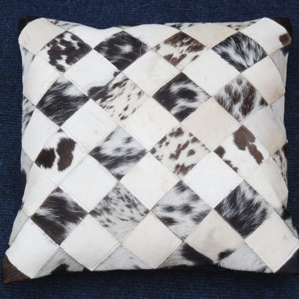 sofa-cushion-covers