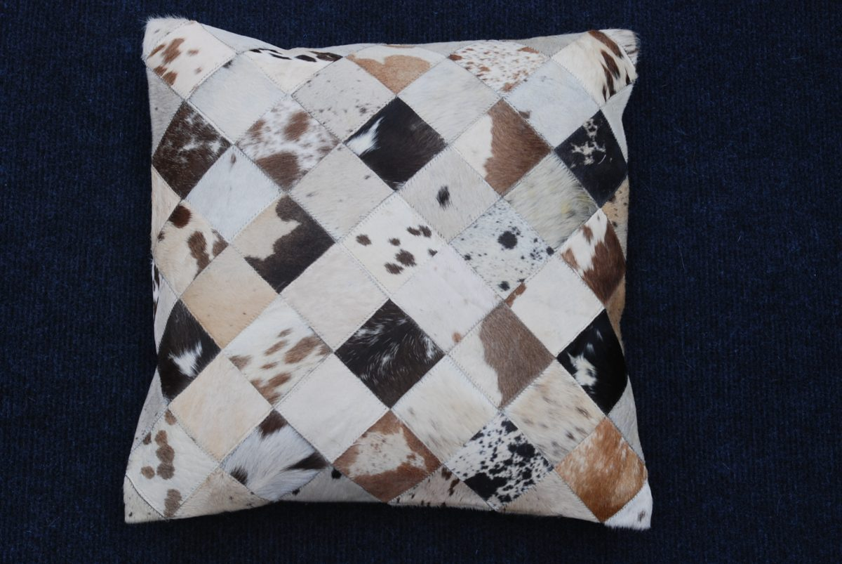 outdoor-pillow-covers