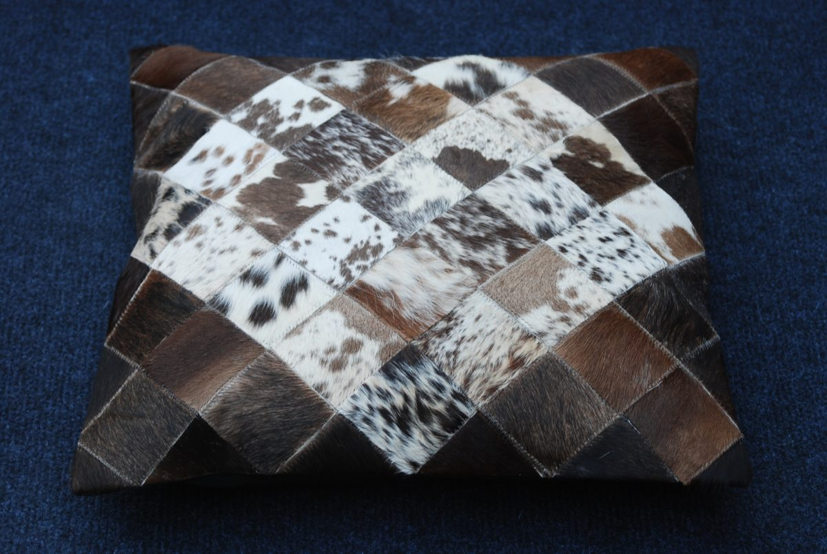 christmas-cushion-covers