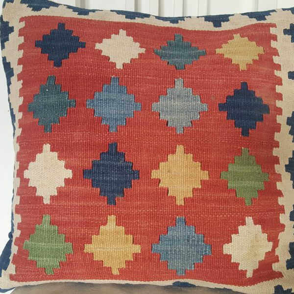 boho-cushion-covers