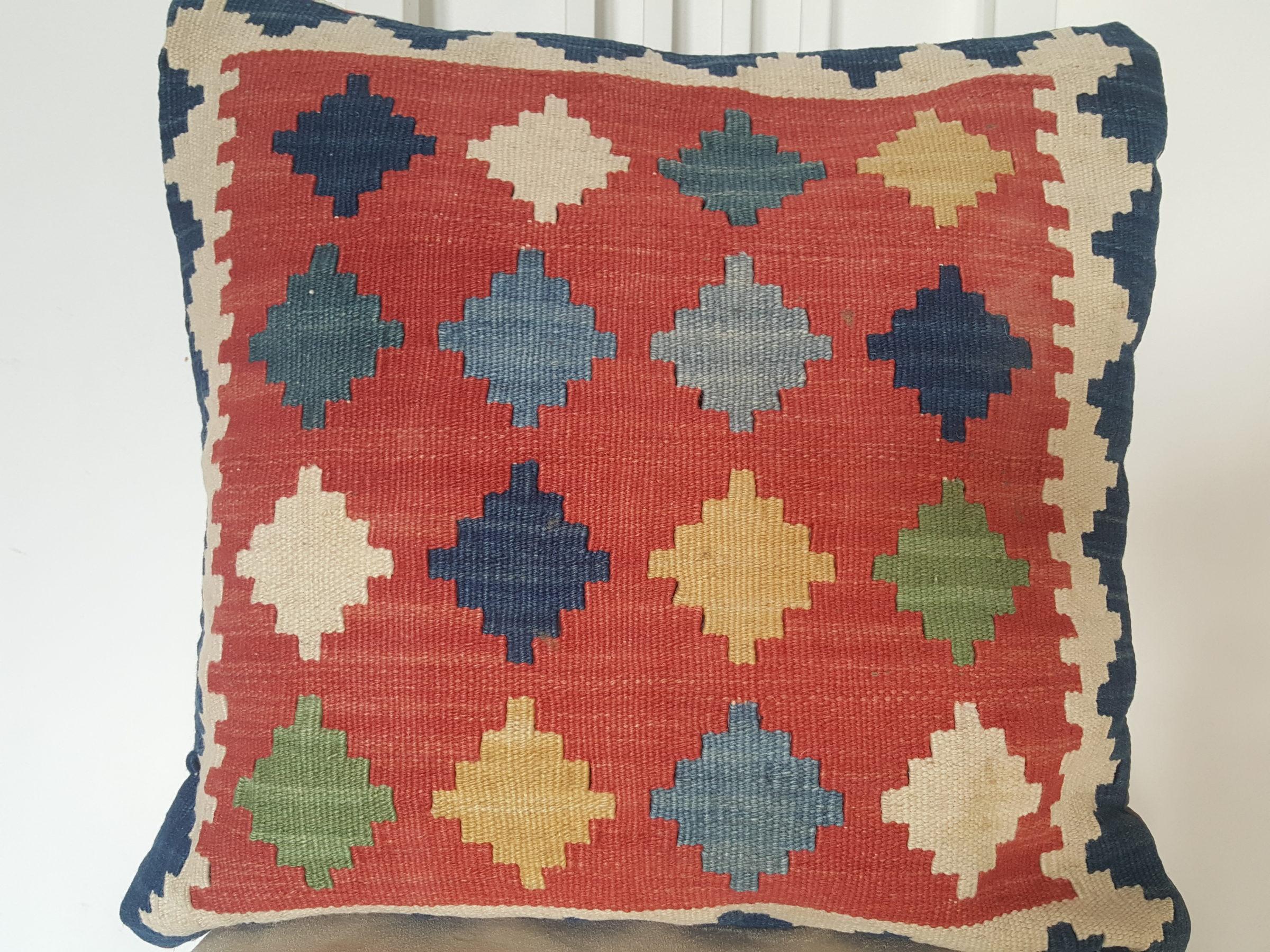 boho-cushion-covers