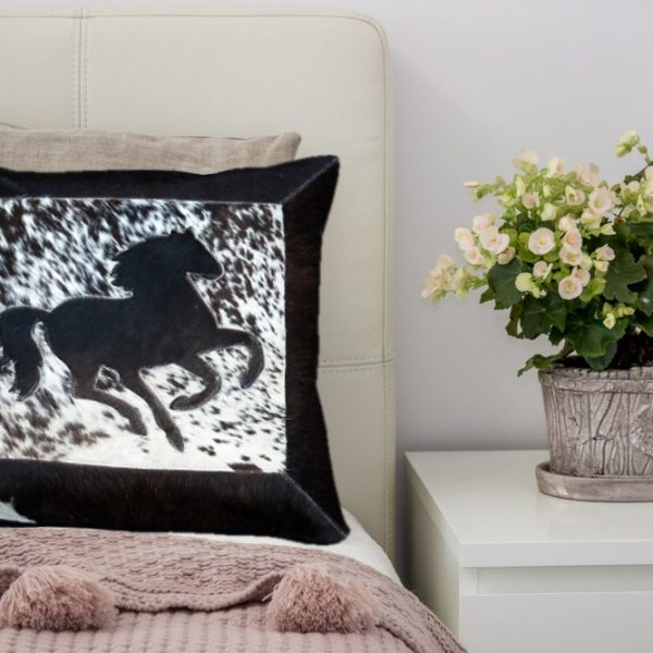 large-grey-cushion-covers
