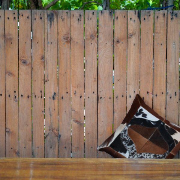 leather-handmade-cushion-covers