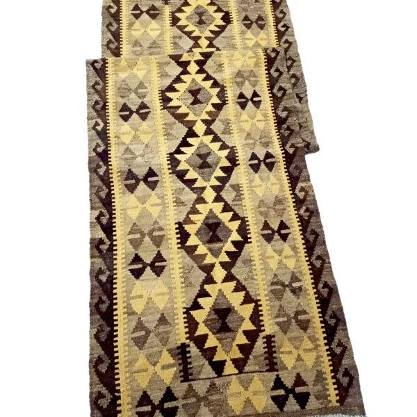 front-door-rugs
