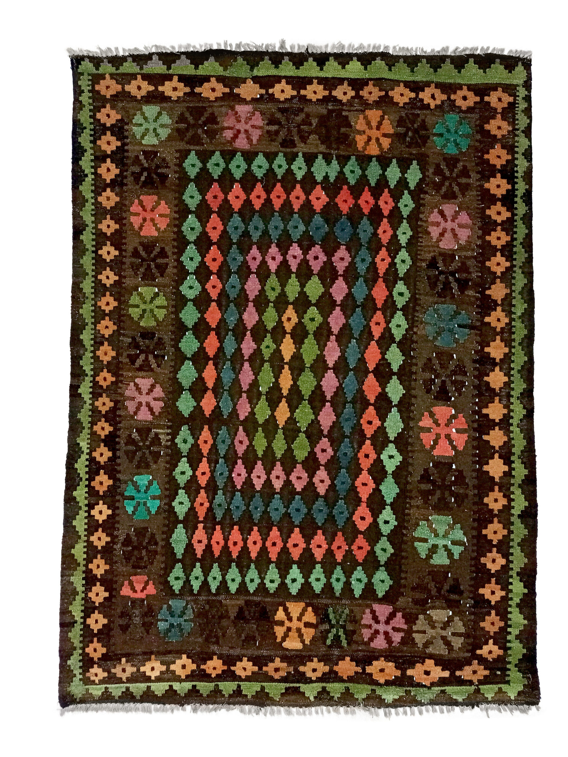 traditional-rugs