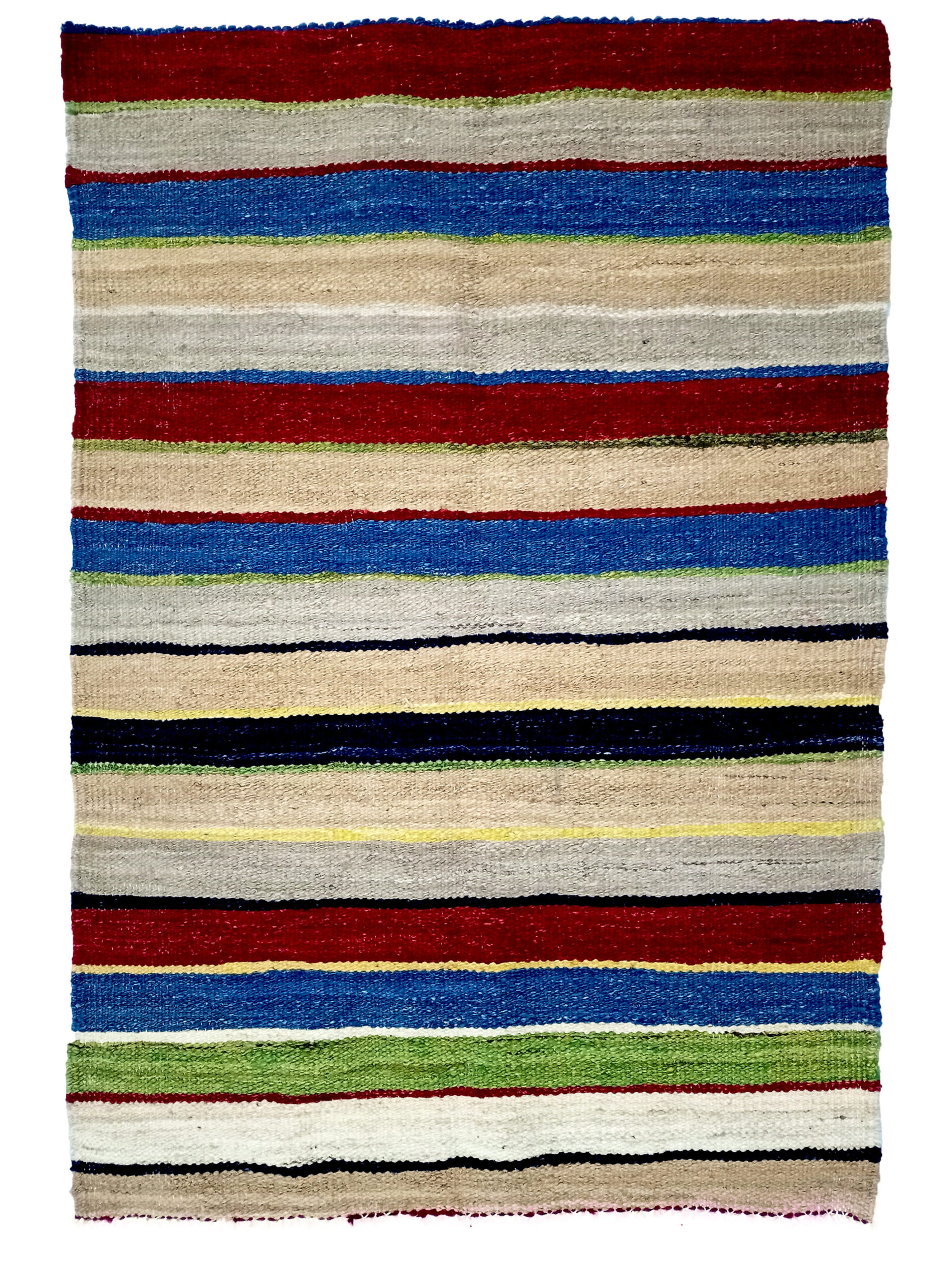 striped-rugs