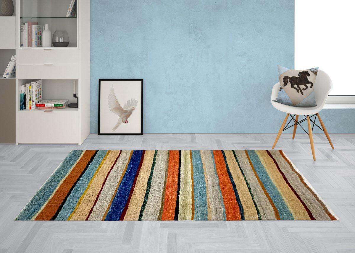 kilim kitchen area rug