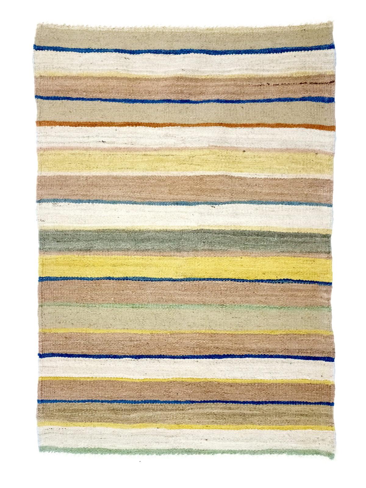 space-rug