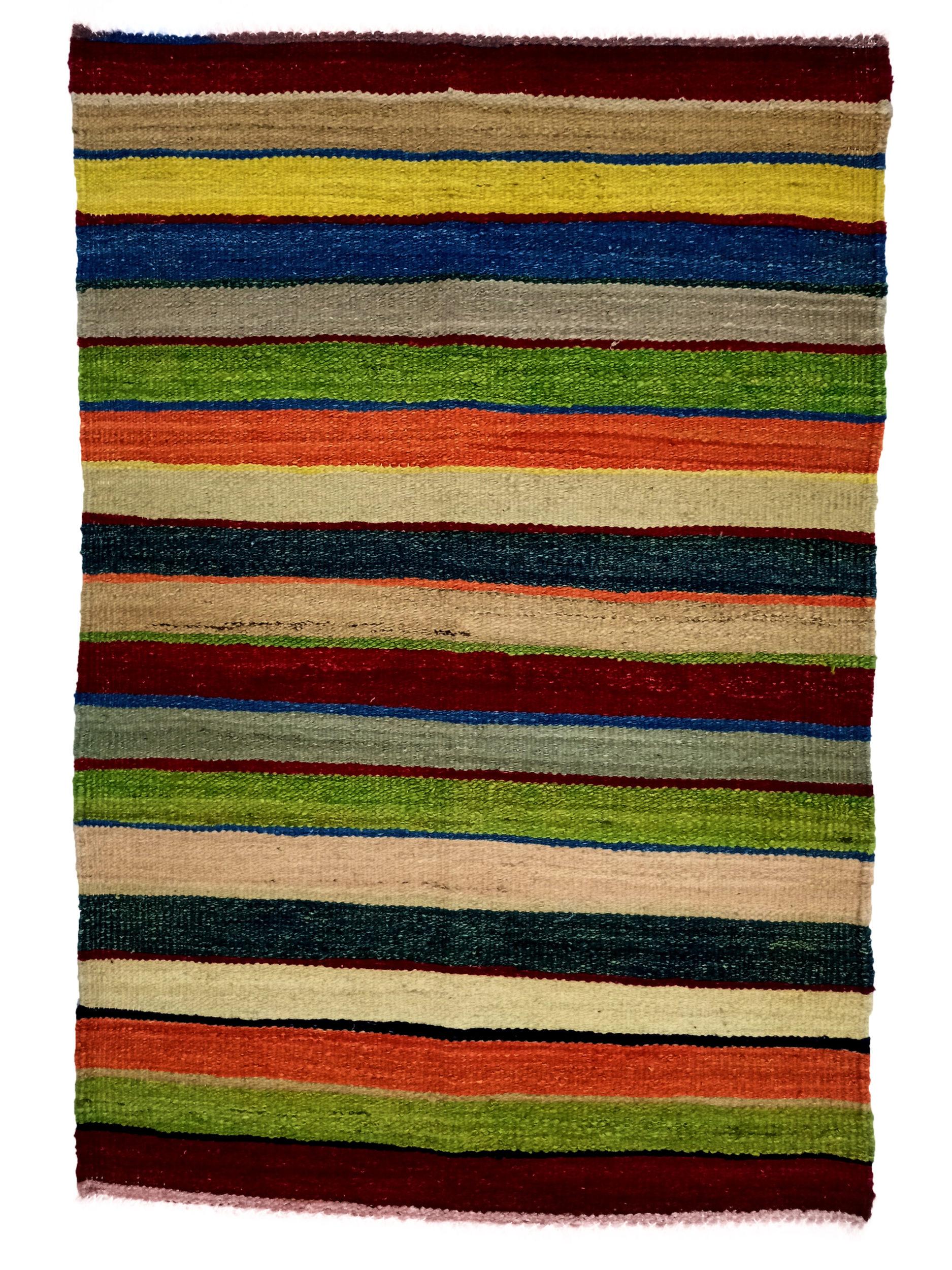 decor-rugs