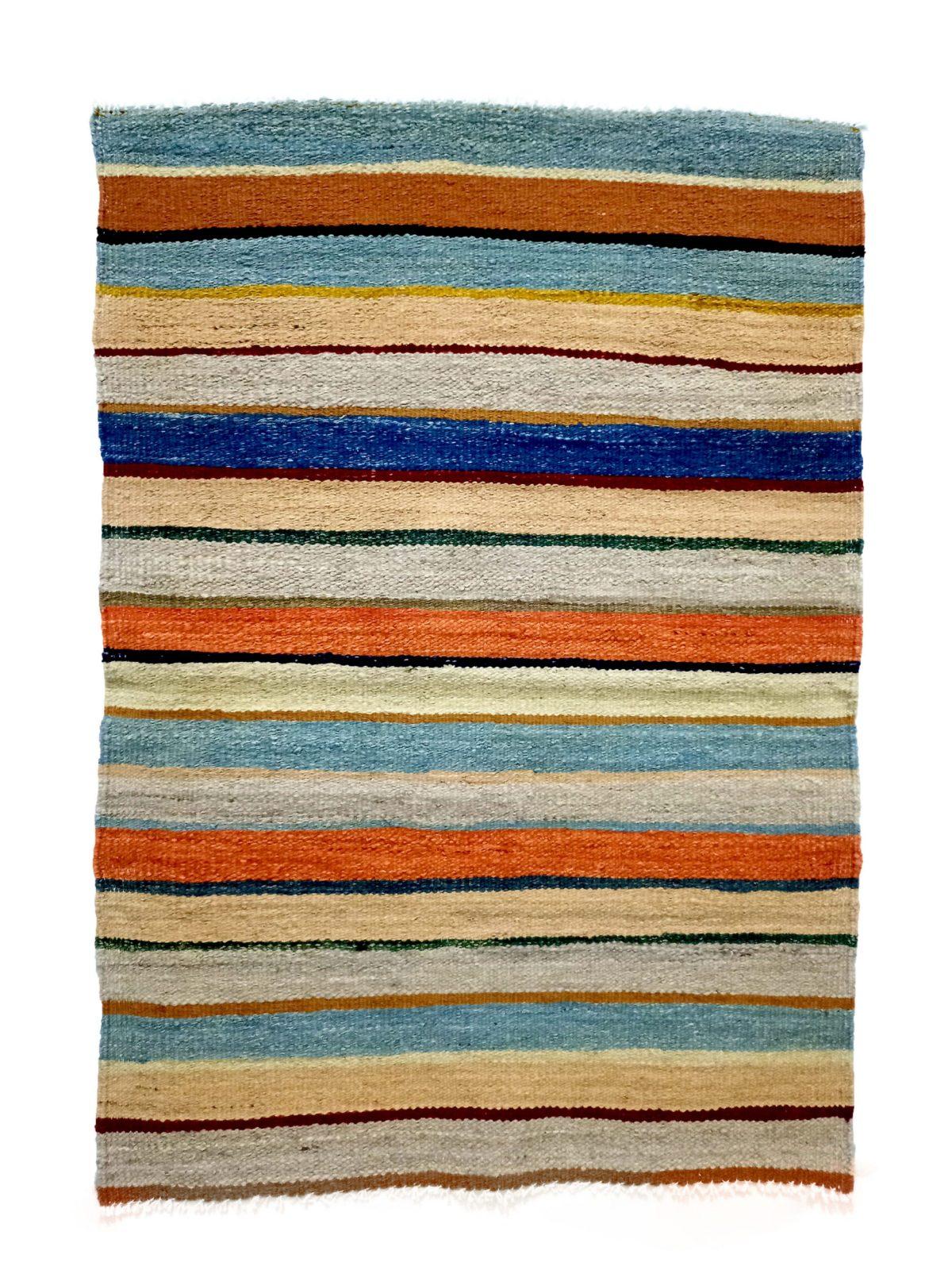 unique-rugs