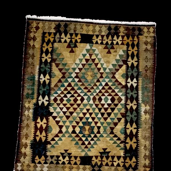 square-area-rugs