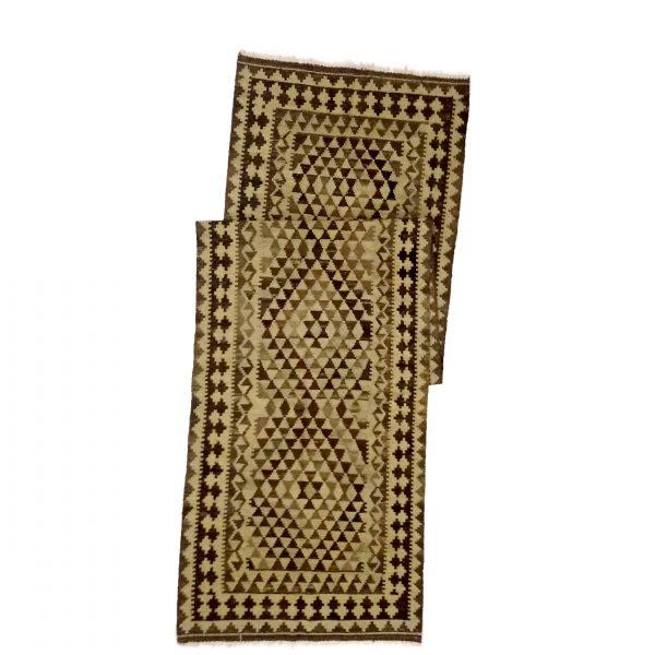 hallway-rug