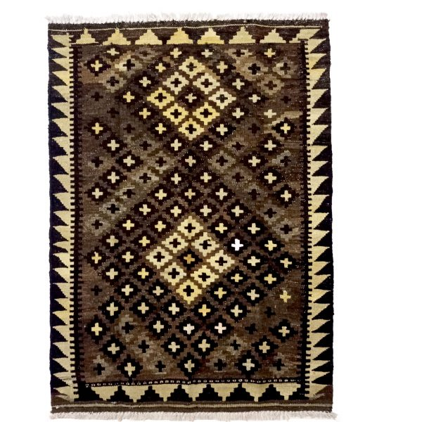 low-pile-carpet