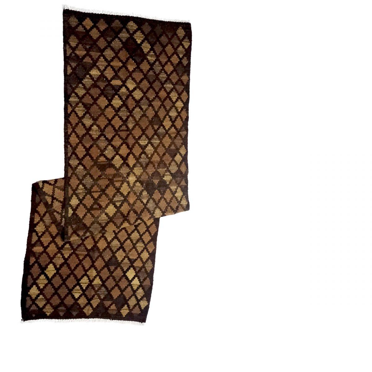 hall-löpare-mattor