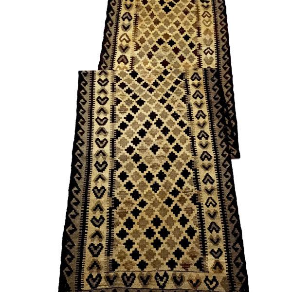 black-rug