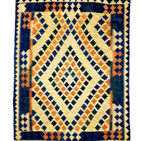 home-depot-rugs