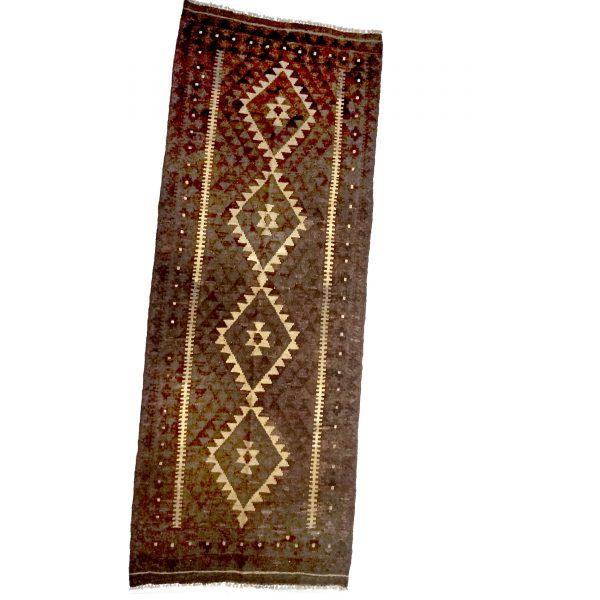 hallway-carpet