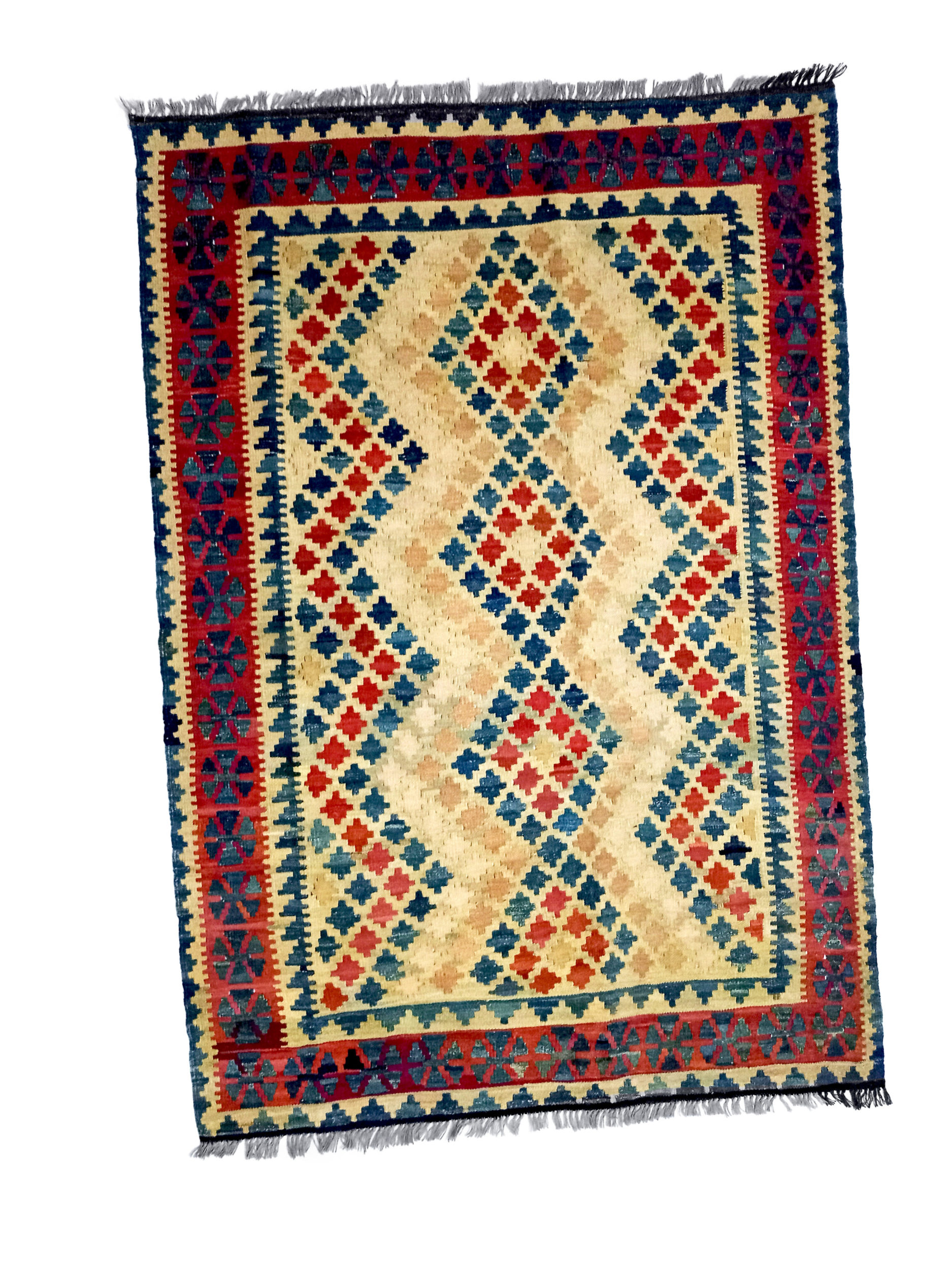 small-rugs