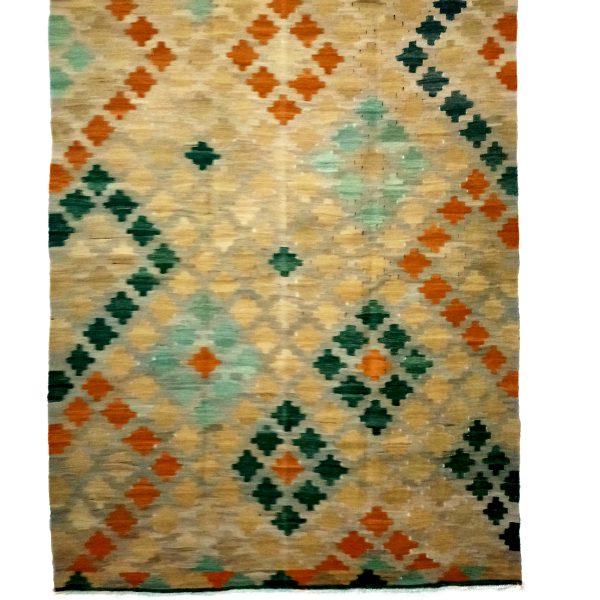 cheap-carpets-online