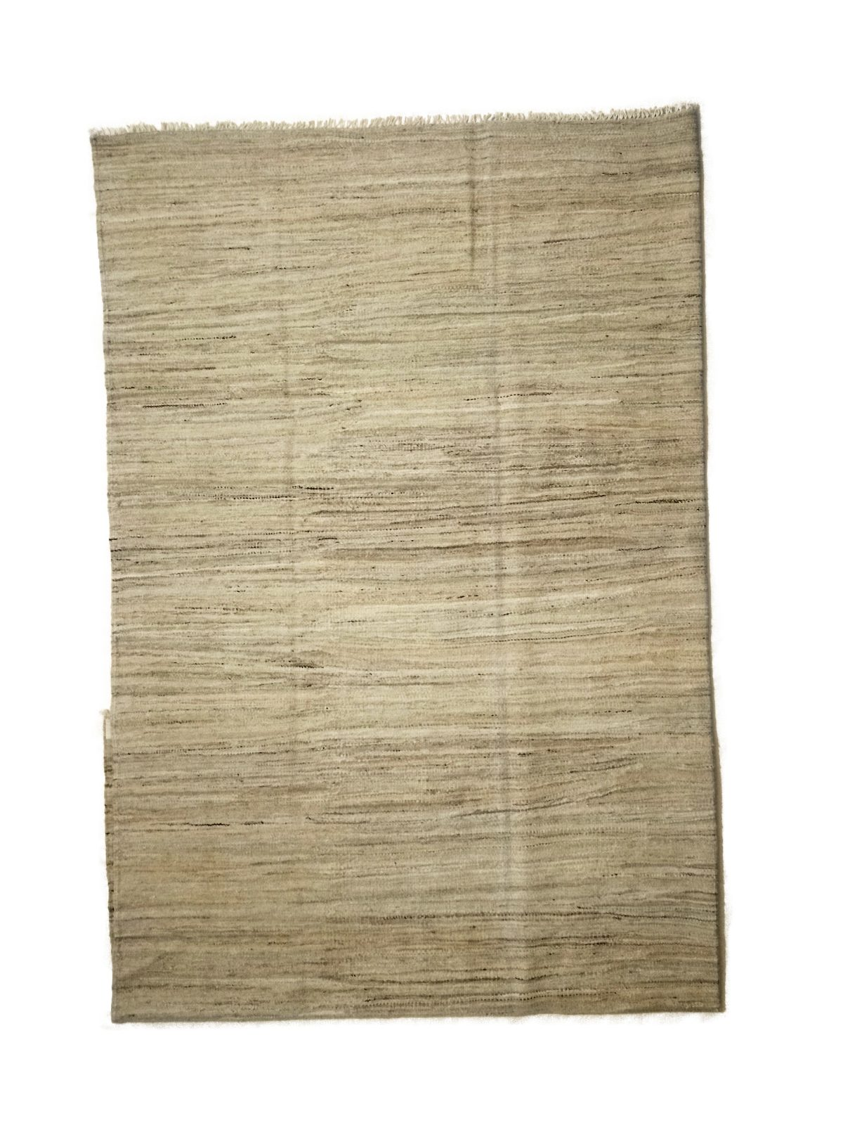 striped-stair-carpet