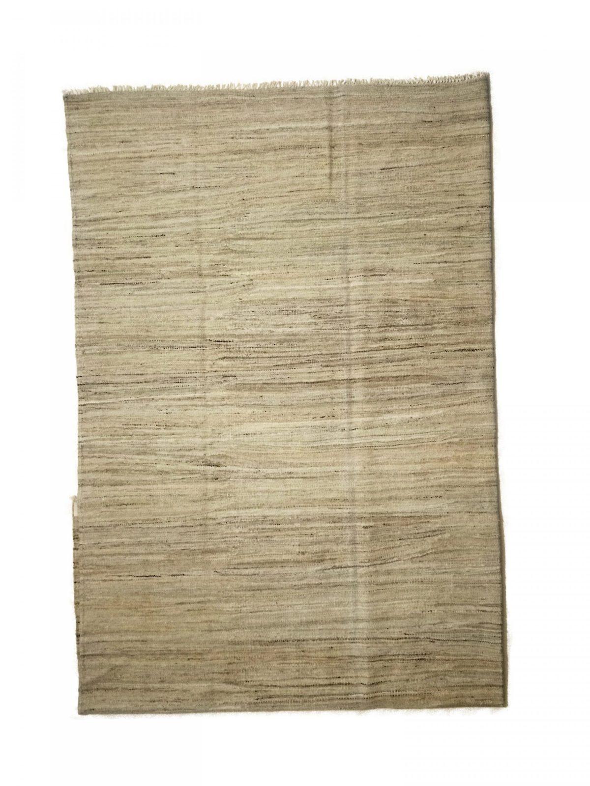 tappeto-righe-scale