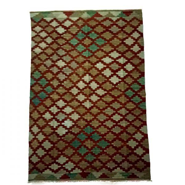 afghan-lumber-floor-rugs
