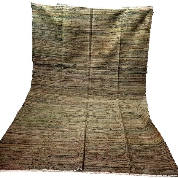 kitchen-carpet