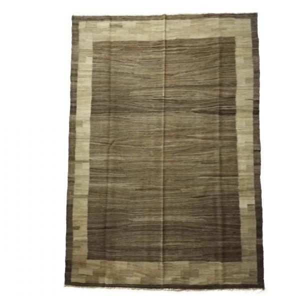 scandinavian-rugs