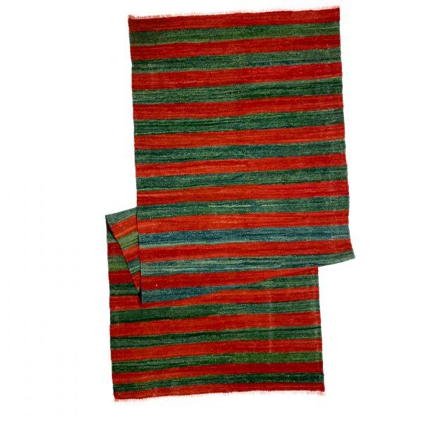 wool-rugs