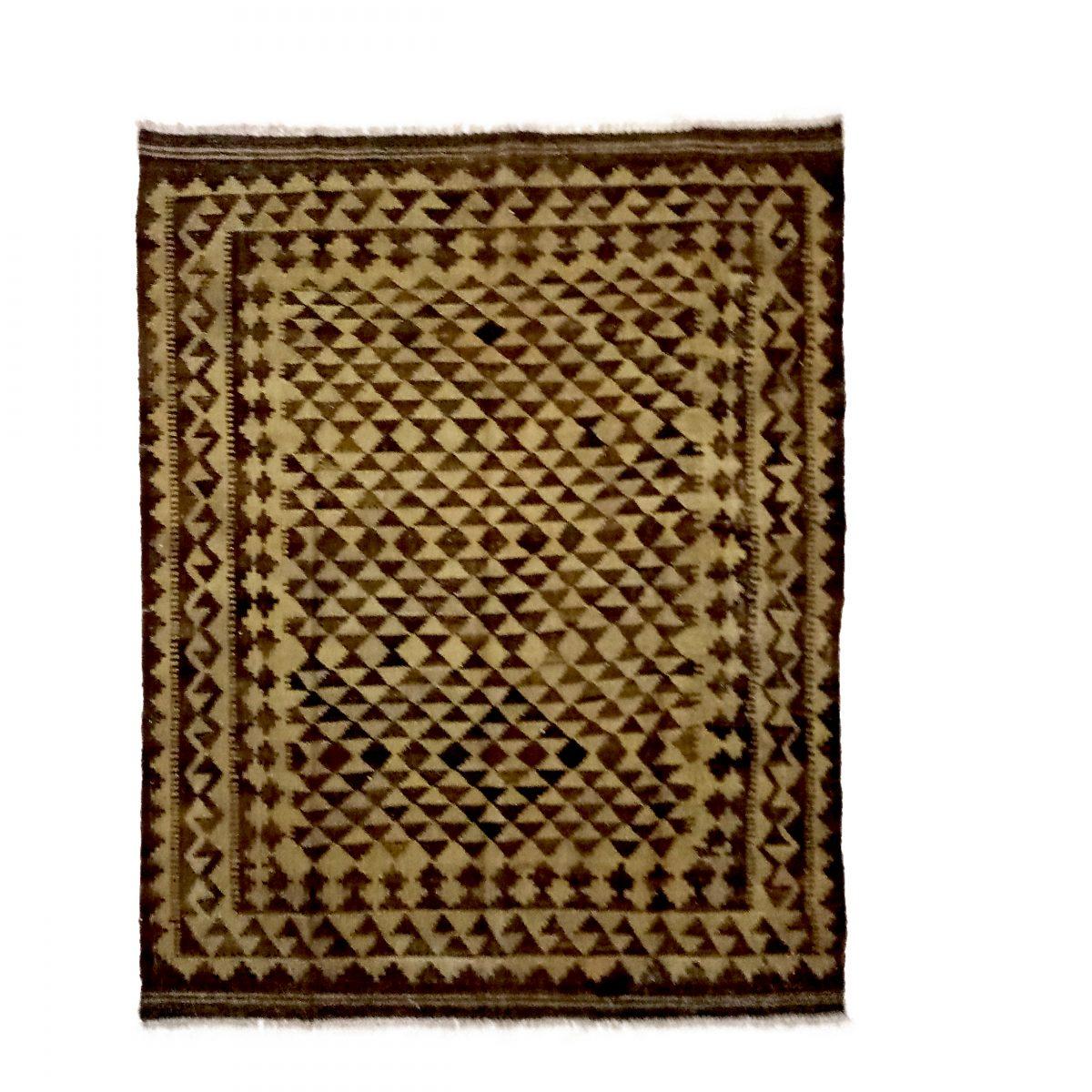 geometric-rug