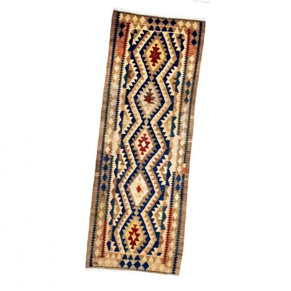 christmas-rugs