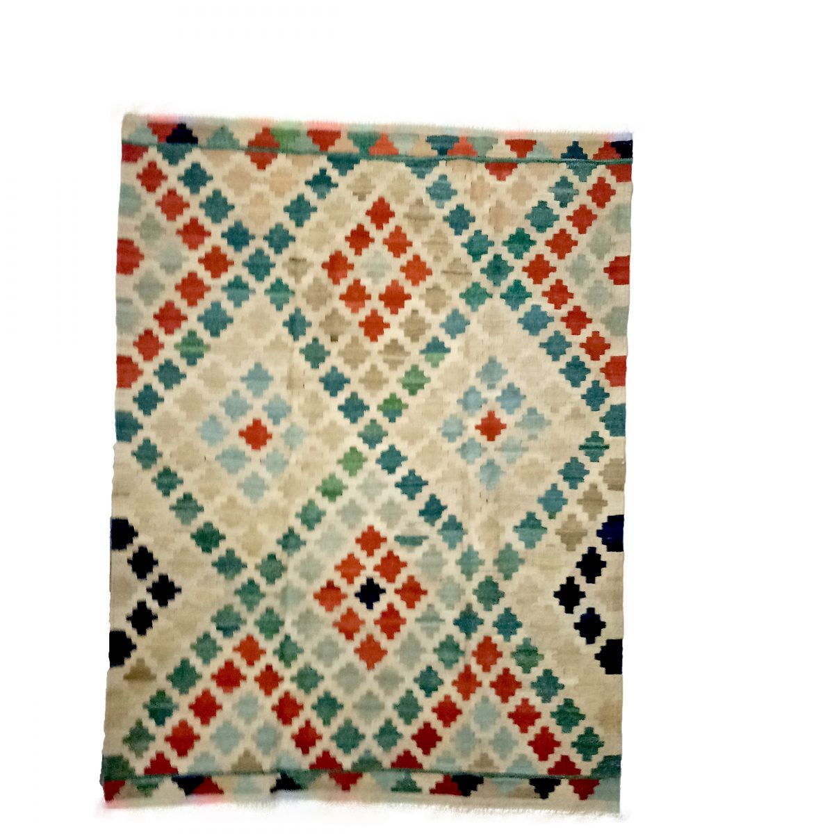 bohemiska mattor