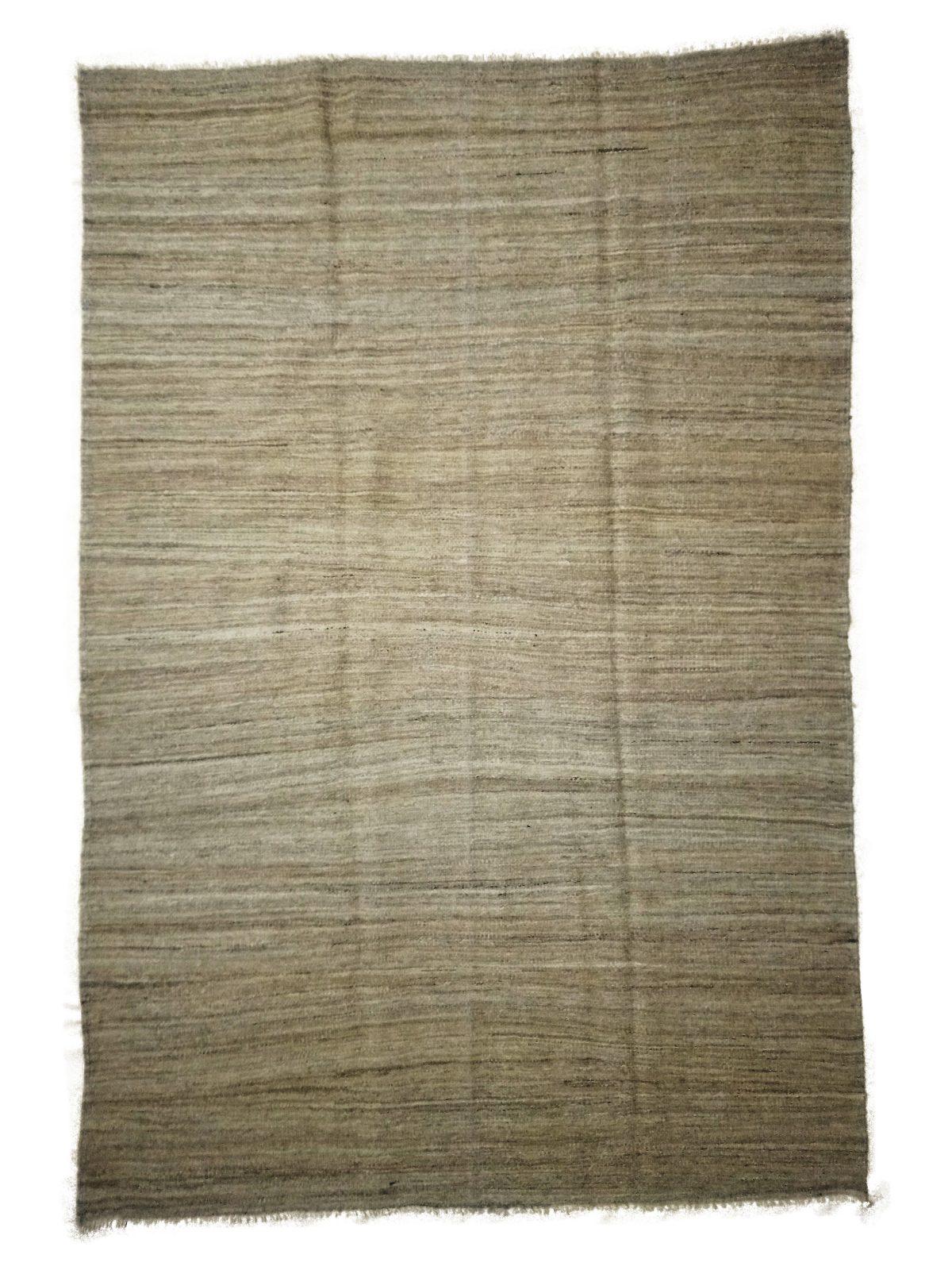 stair-rugs