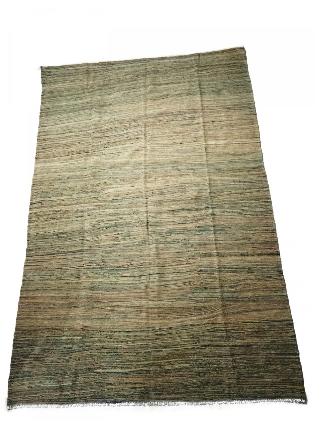 mattor utan högen