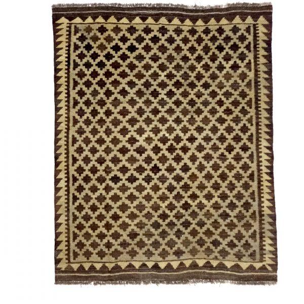 wall-carpet