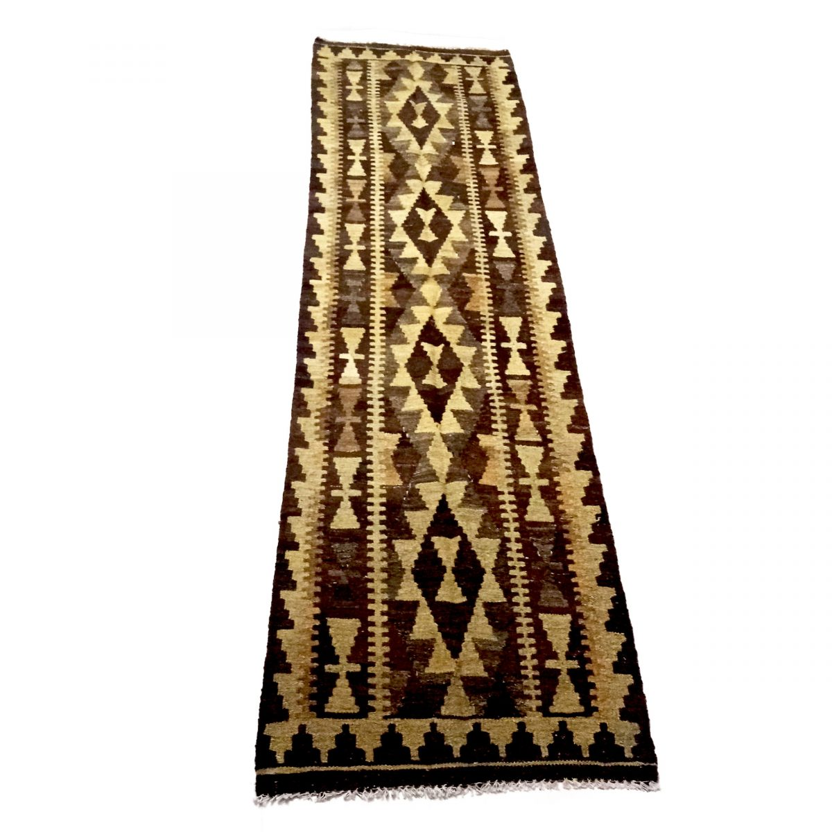 cheap-rugs-for-sale
