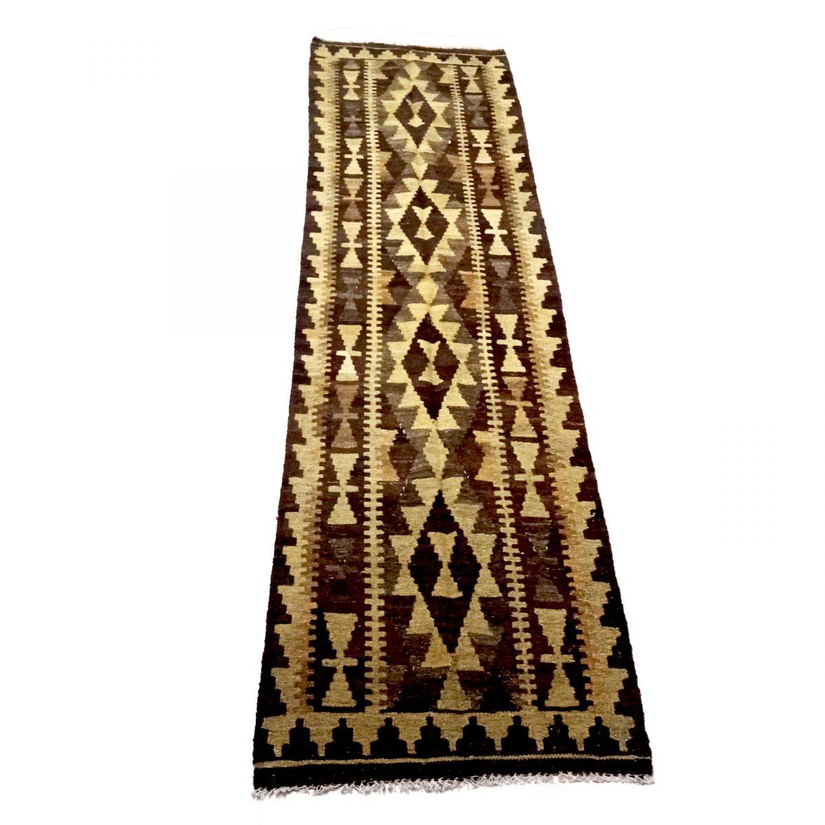 tapis-pas cher a vendre