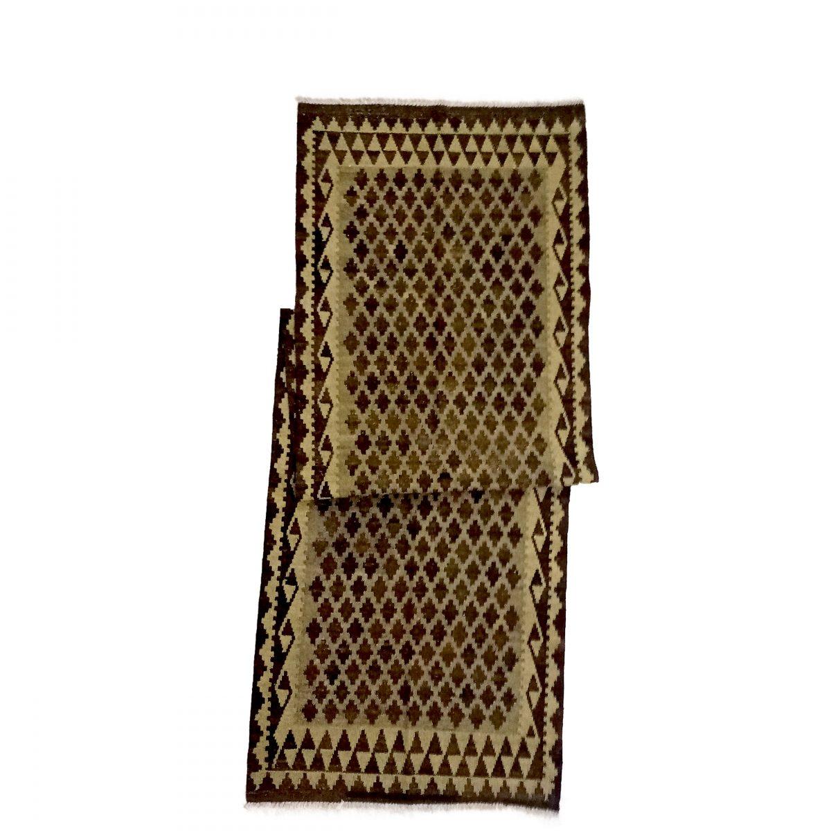 ull-området-mattor