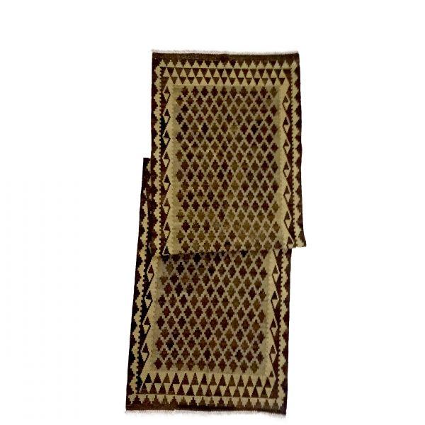 wool-area-rugs