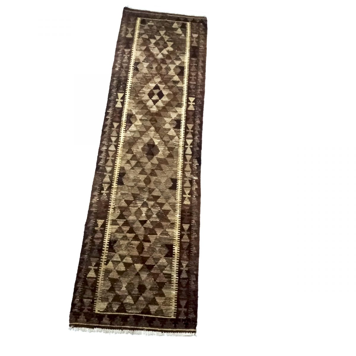 bathroom-runner-rug