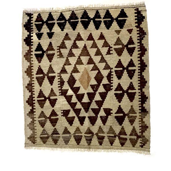 washable-kitchen-rugs