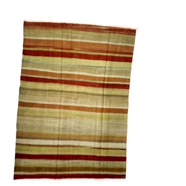 classroom-rugs