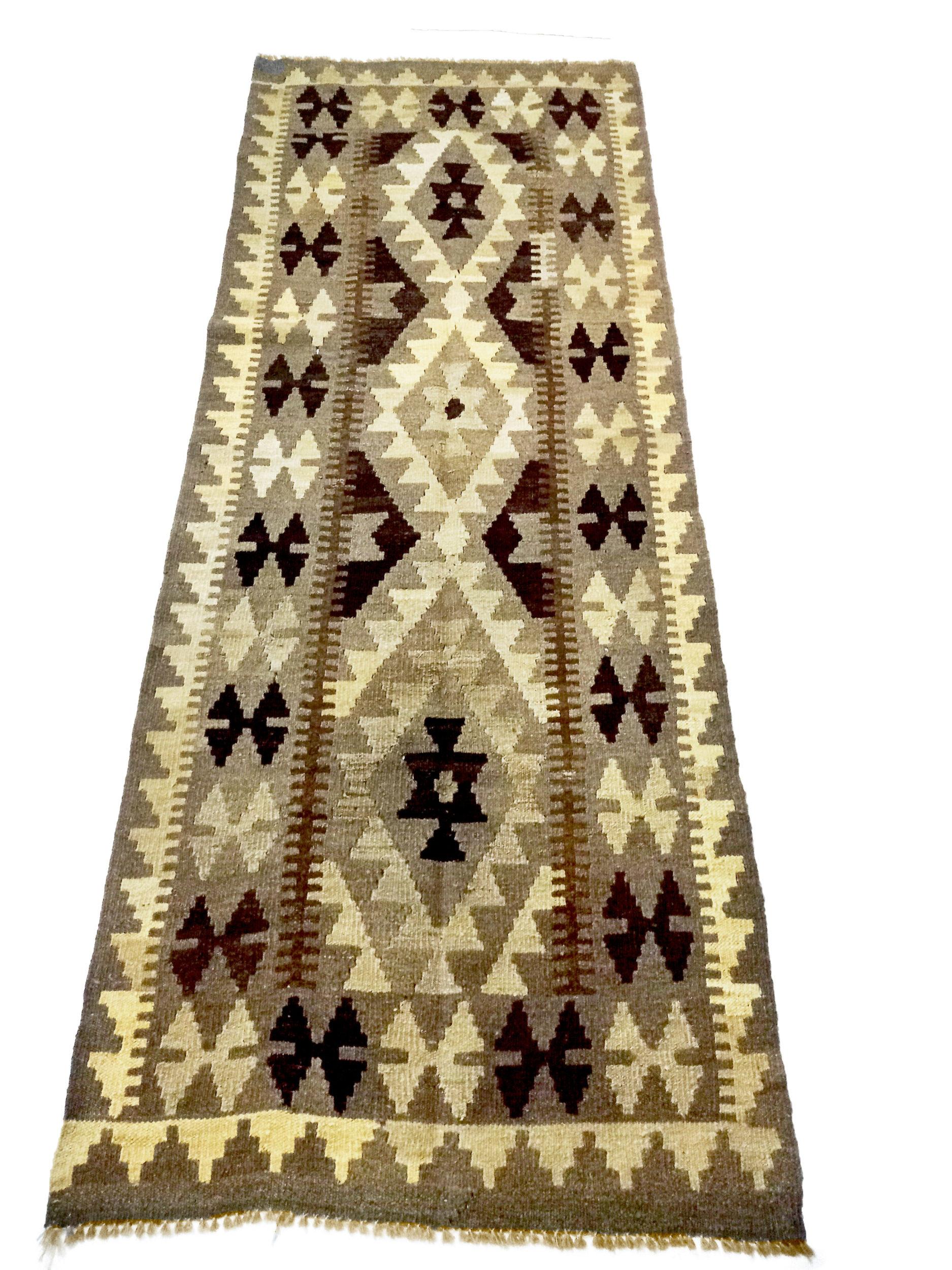 oriental-carpets