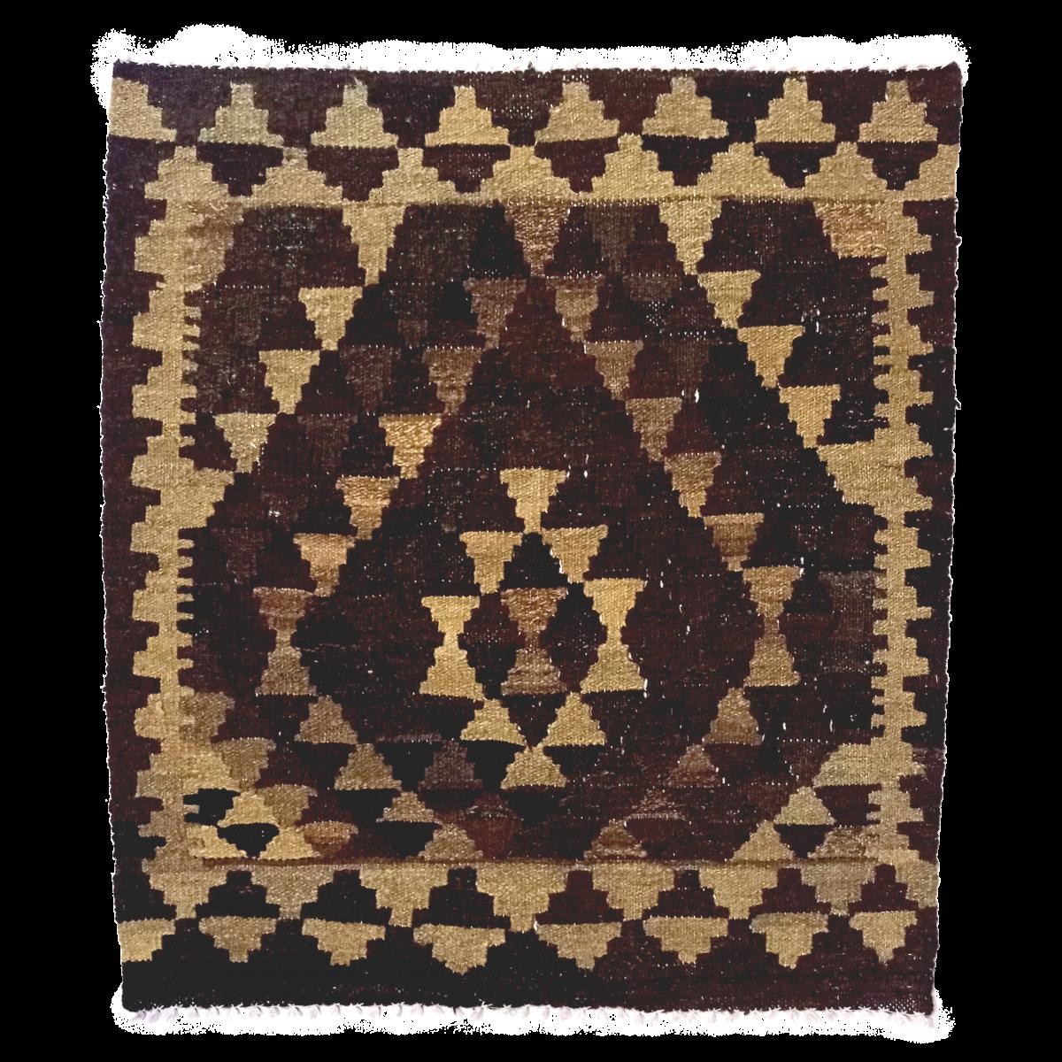 best-rugs