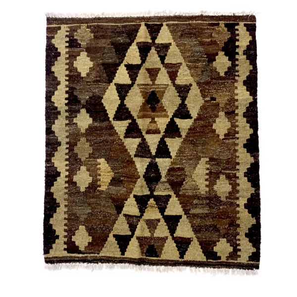 affordable-rugs