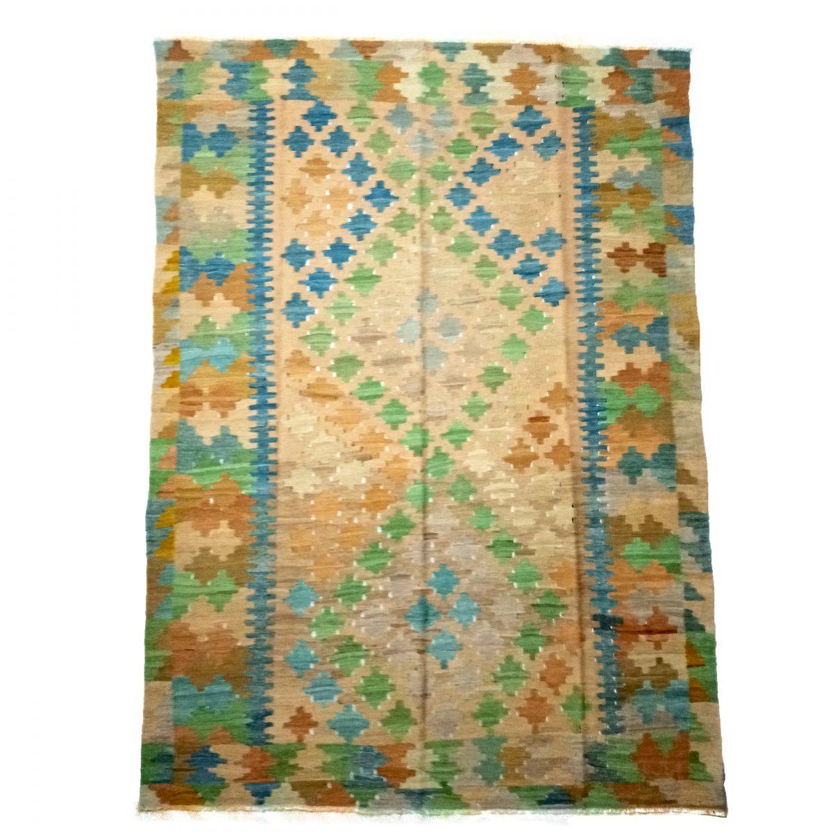 best-carpet