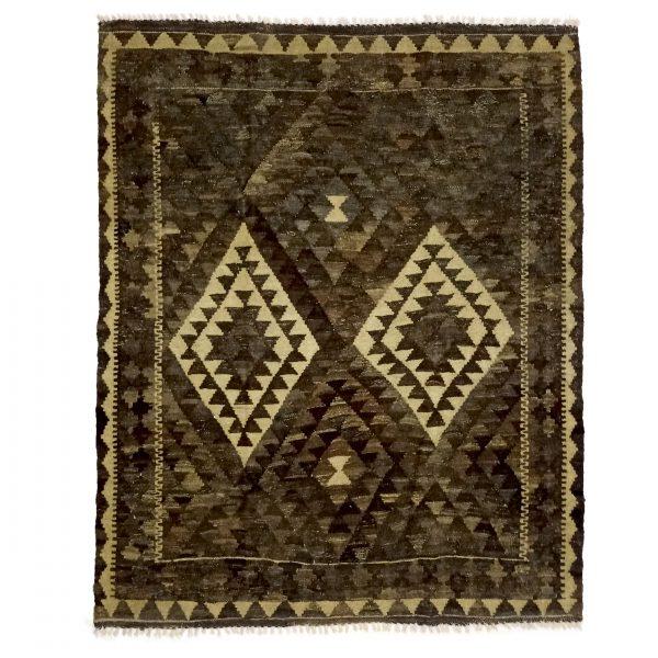 cotton-rug